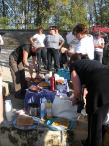 2011.10.17 marche a st rémy la varenne 030