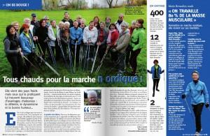 Angers Mag N°3
